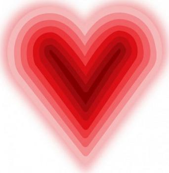 heart2e.jpg