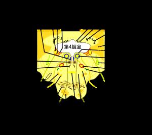 shounoushijoukaku1.png